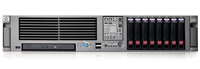 ProLiant DL380 G5
