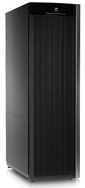HP XP P9500 Storage