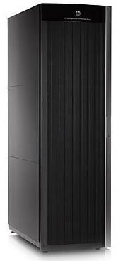 HP XP P9500 Storage