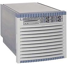 HP RP7410 Server