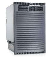 HP RP8420 Server