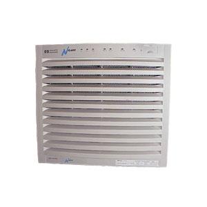 HP RP7400 (N4000 Class Server)