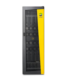 HP 3Par 10000
