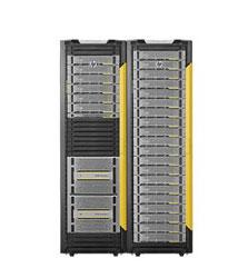 HP 3Par 20000