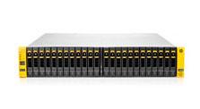 HP 3Par 7200
