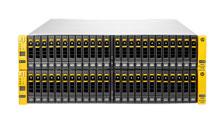 HP 3Par 7400