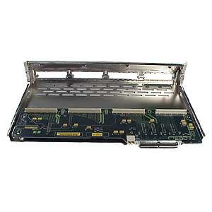 A3695A 4 slot HP-HSC expansion board - Provides four HSC slots