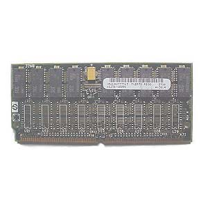 A4209A 64MB ECC memory upgrade kit - Includes two 32MB SIMM modules