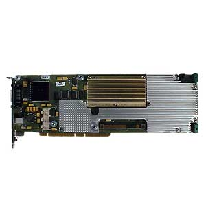 A4553B HP VISUALIZE-FX4 PCI graphics card