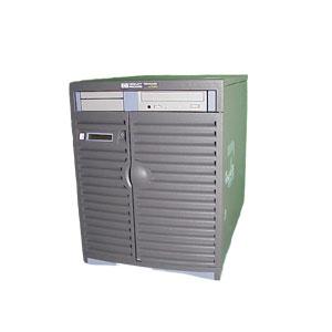 A4978A J5000 BASE SYSTEM