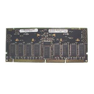 A4993A 128MB, 120MHz SDRAM DIMM memory module