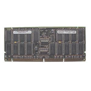 A4994A 256MB, 120MHz SDRAM DIMM memory module