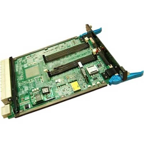 AV451A P9500 64GB CACHE BACKUP MEMORY MODULE