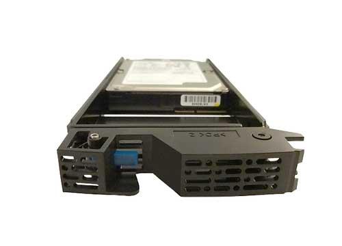 AV483A HP XP P9500 300GB 6G SAS 15K rpm SFF (2.5-inch) Dual Port Hard Drive